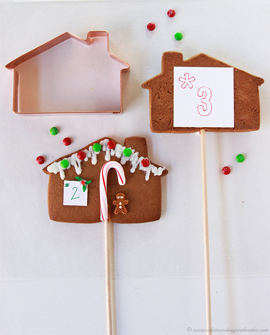 gingerbread-cookies-table-markers-2