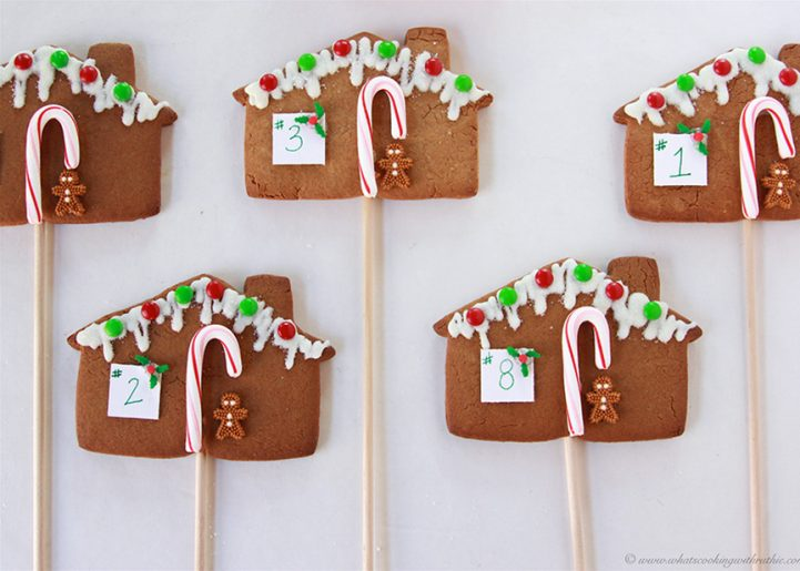 gingerbread-cookies-table-markers-3
