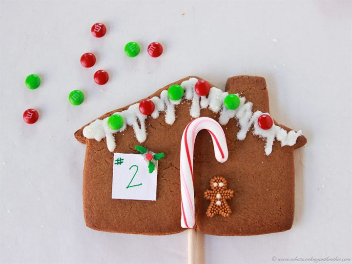 gingerbread-cookies-table-markers-4