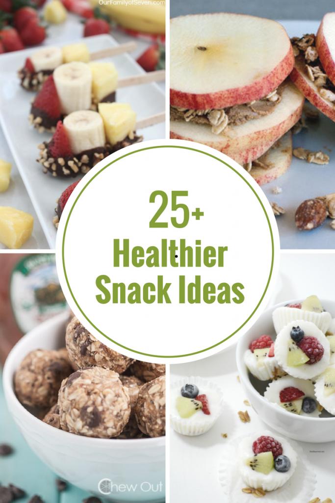 healthy-snacks-683x1024-1