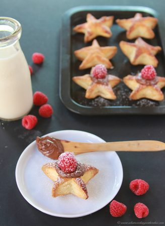 nutella-pastry-stars-3-328x450
