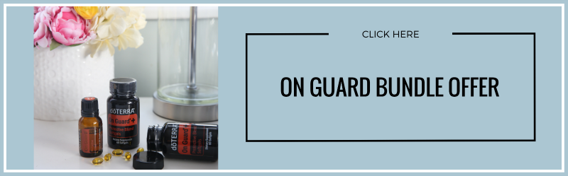 onguard-bundle-offer-2
