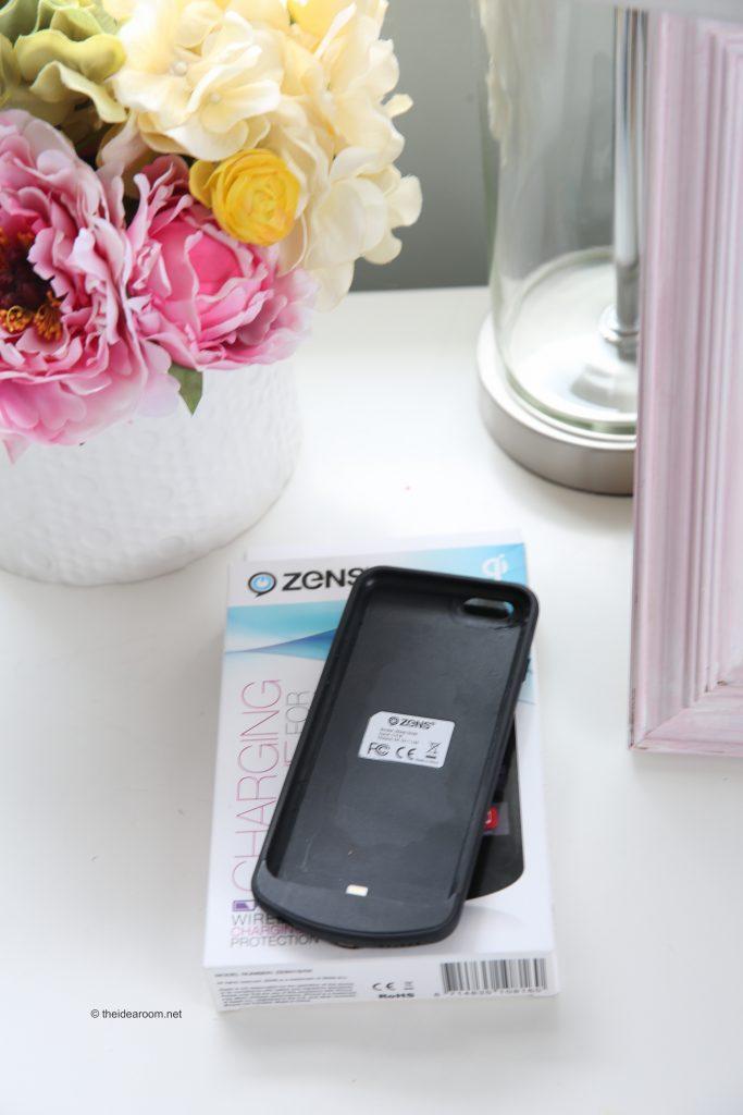 phone-chargers-theidearoom-23
