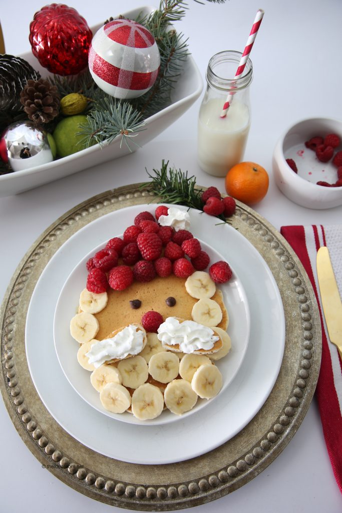 santa-claus-pancakes-theidearoom-2