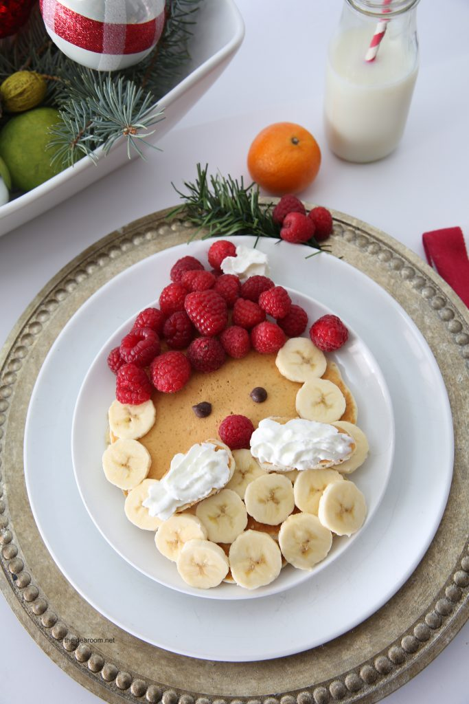 santa-claus-pancakes-theidearoom-3