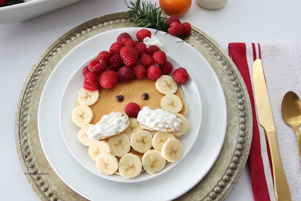 santa-claus-pancakes-theidearoom-5