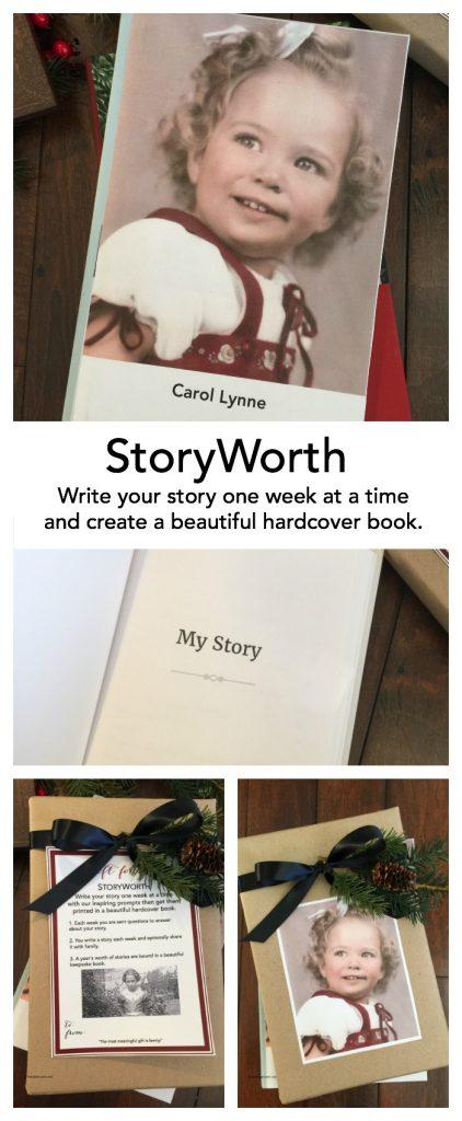 storyworth-pin