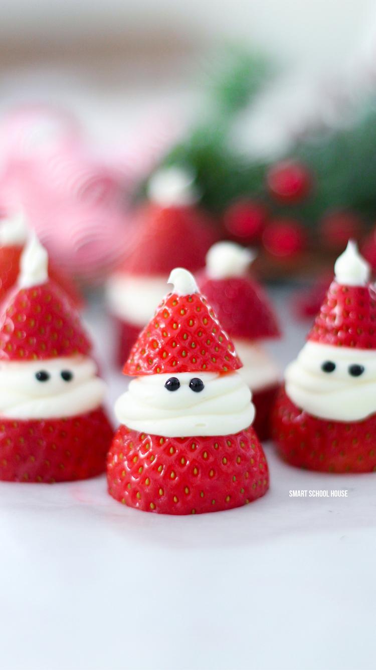 strawberry-santa-1