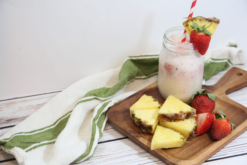 strawberry-swirl-pina-colada-theidearoom-4