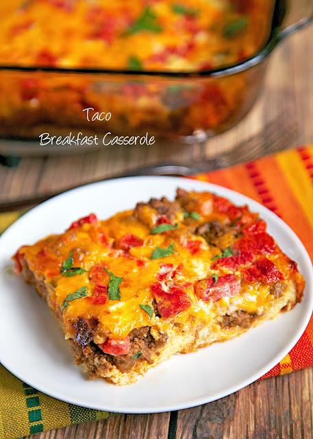 taco-breakfast-casserol-2-font-copy