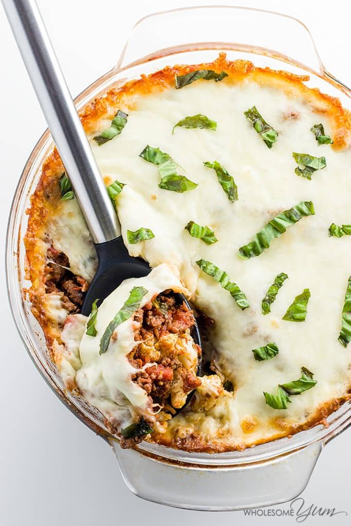 wholesomeyum_low-carb-cauliflower-casserole-with-beef-marinara-gluten-free-2