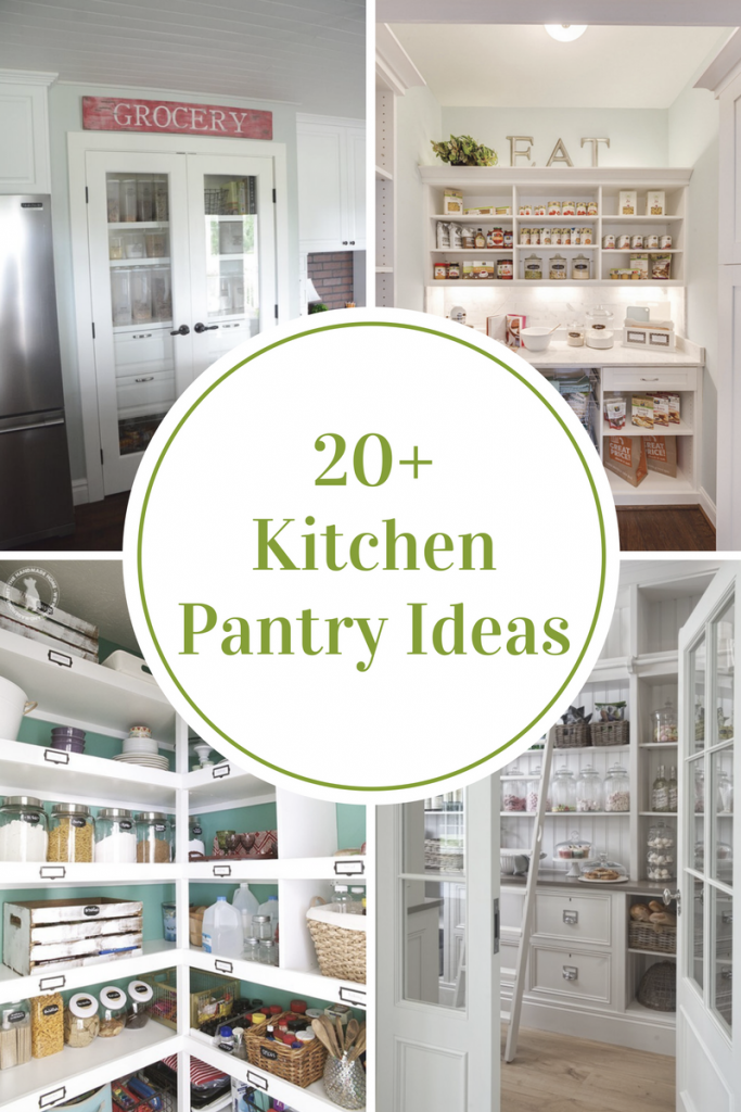 20-kitchen-pantry-ideas-683x1024