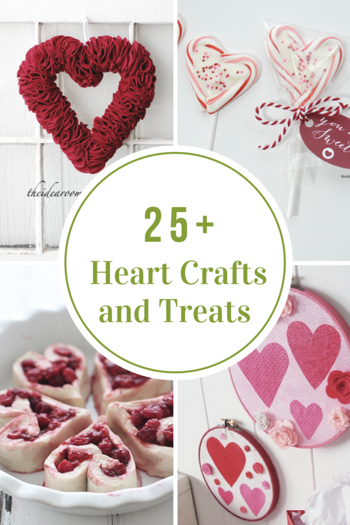 25-Heart-Crafts-and-Treats-683x1024