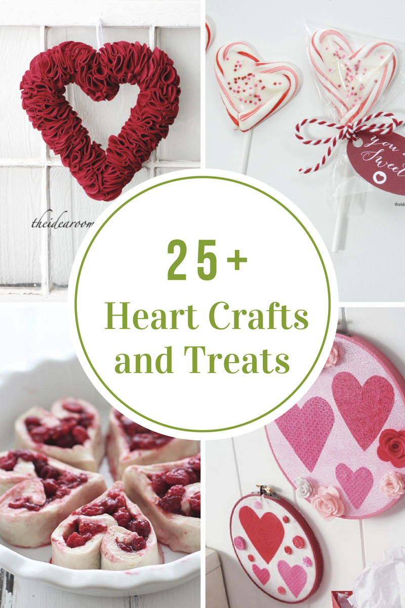 25-heart-crafts-and-treats