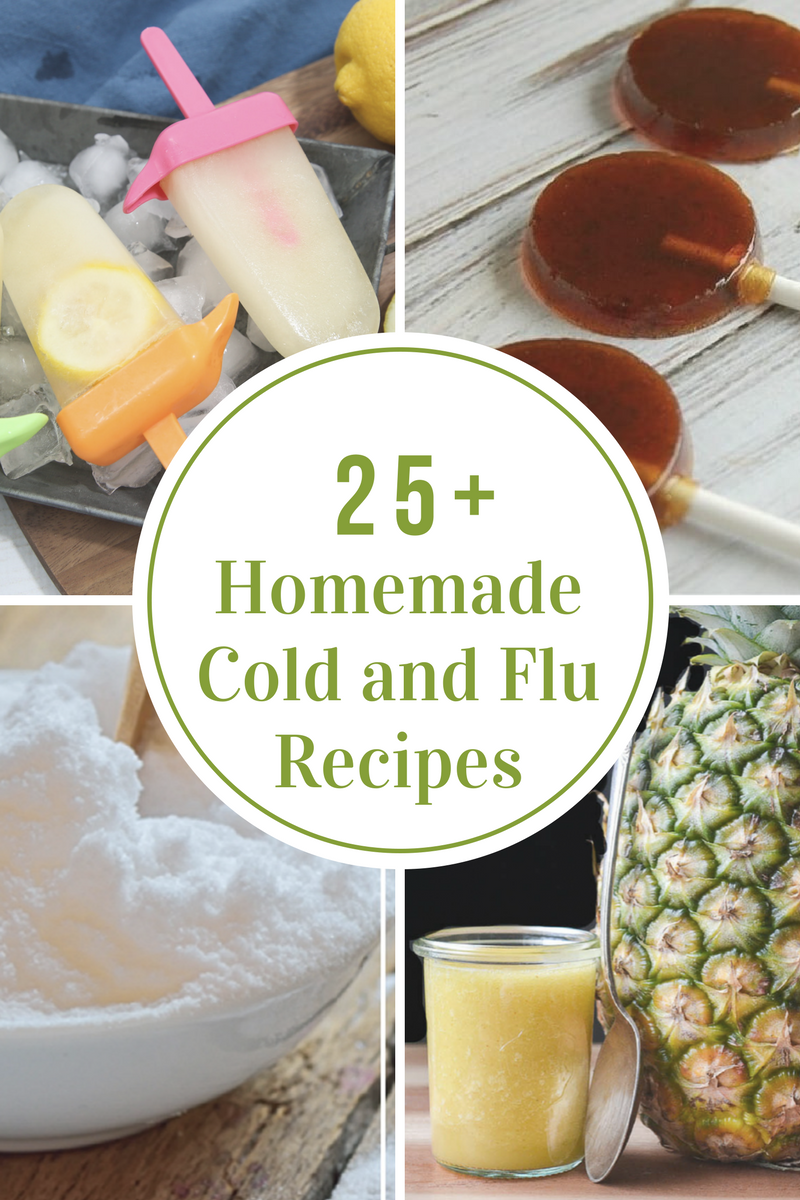 25-Homemade-Cold-and-Flu-Recipes