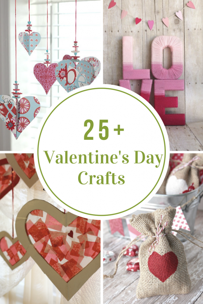 25-valentines-day-crafts-683x1024