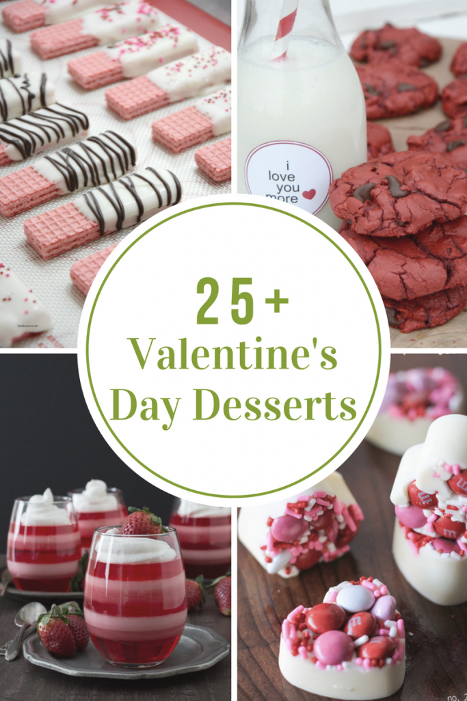 Valentines-Day-Candy-Gifts-Crafts-Games-Treats-Desserts-Ideas