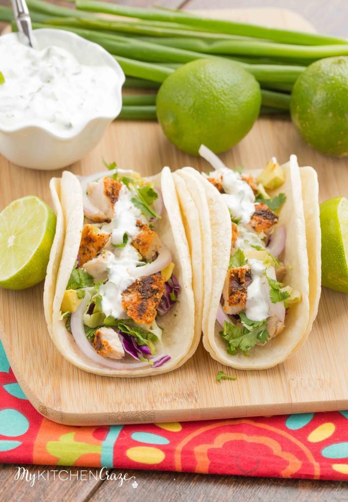 Blackened-Mahi-Mahi-Fish-Tacos_-7-711x1024
