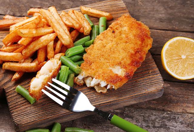 Breaded-Fish-Fillet-Recipe