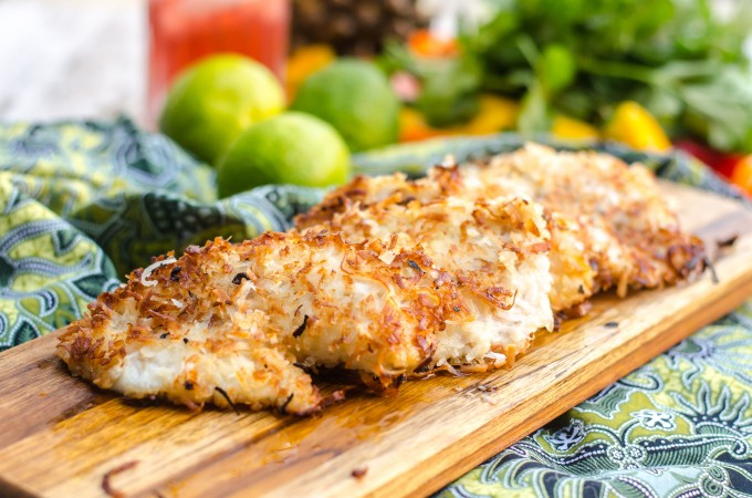 Coconut-Fried-Fish-6