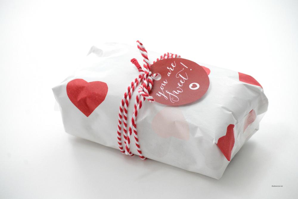 diy-heart-waxpaper-2