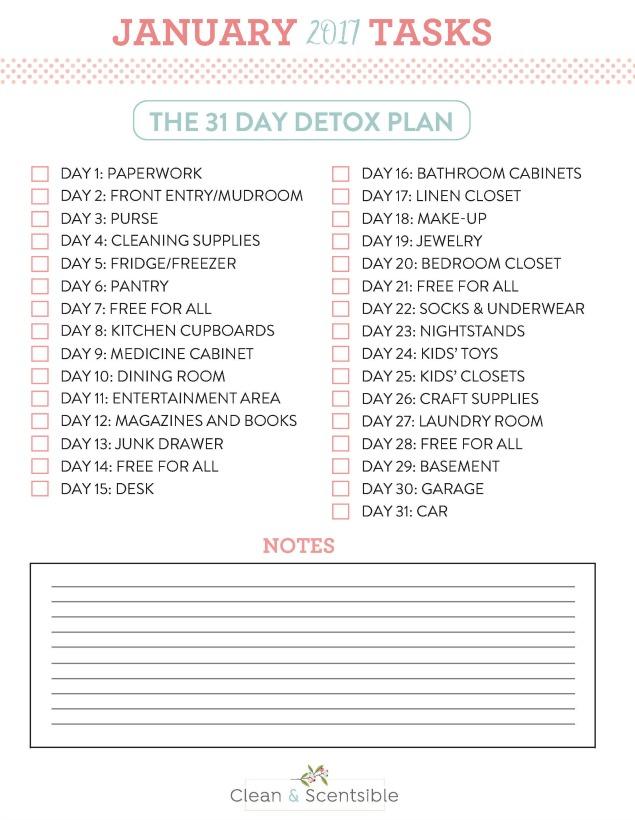 Resized-January-tasks