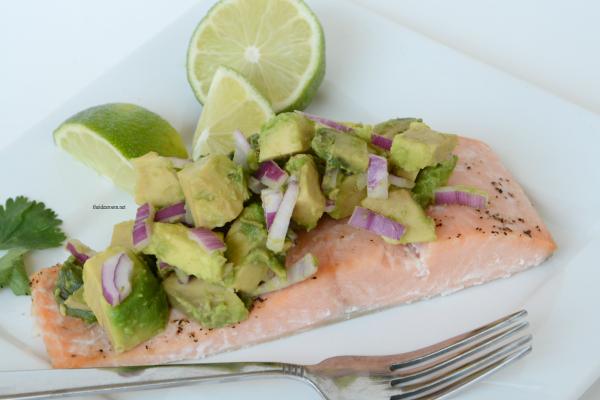 Salmon-Avocado-Salsa-6