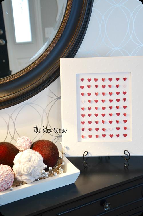 valentine-specimen-art-14_thumb