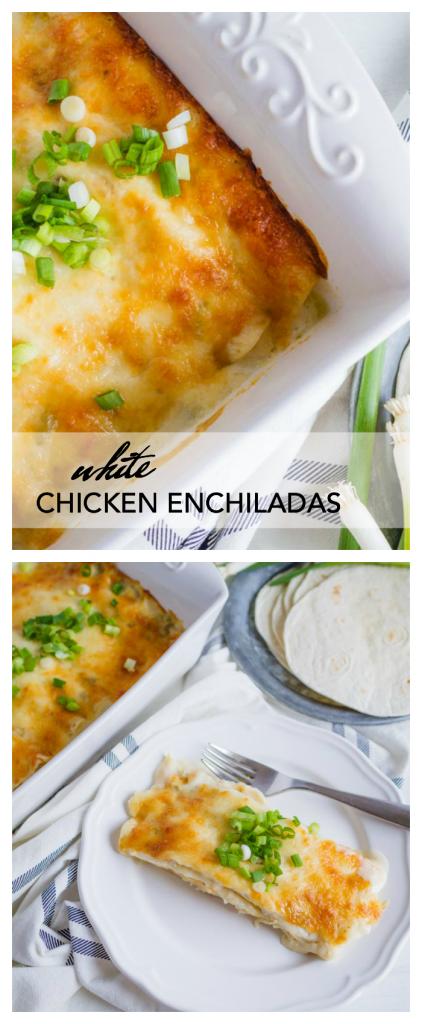 white-chicken-enchiladas-pin