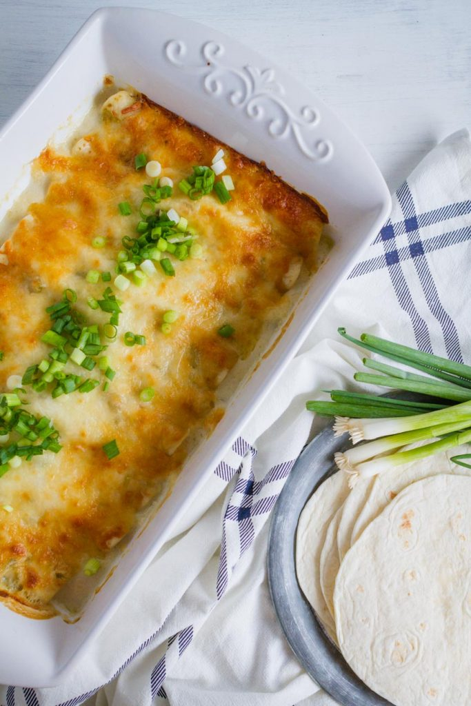 white-chicken-enchiladas-the-idea-room