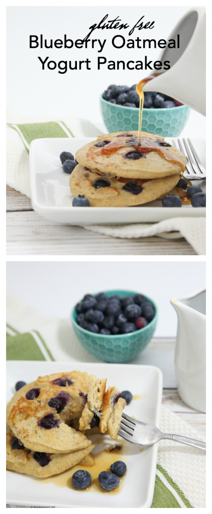blueberry-oatmeal-pancakes-pin