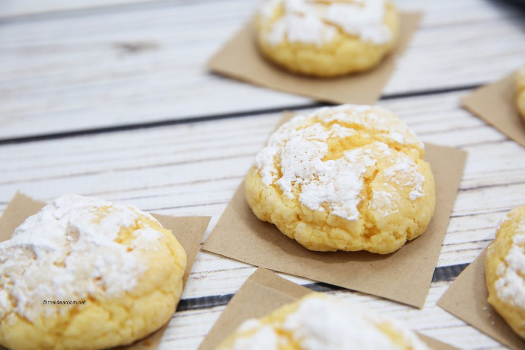 butter-cookies-theidearoom-1