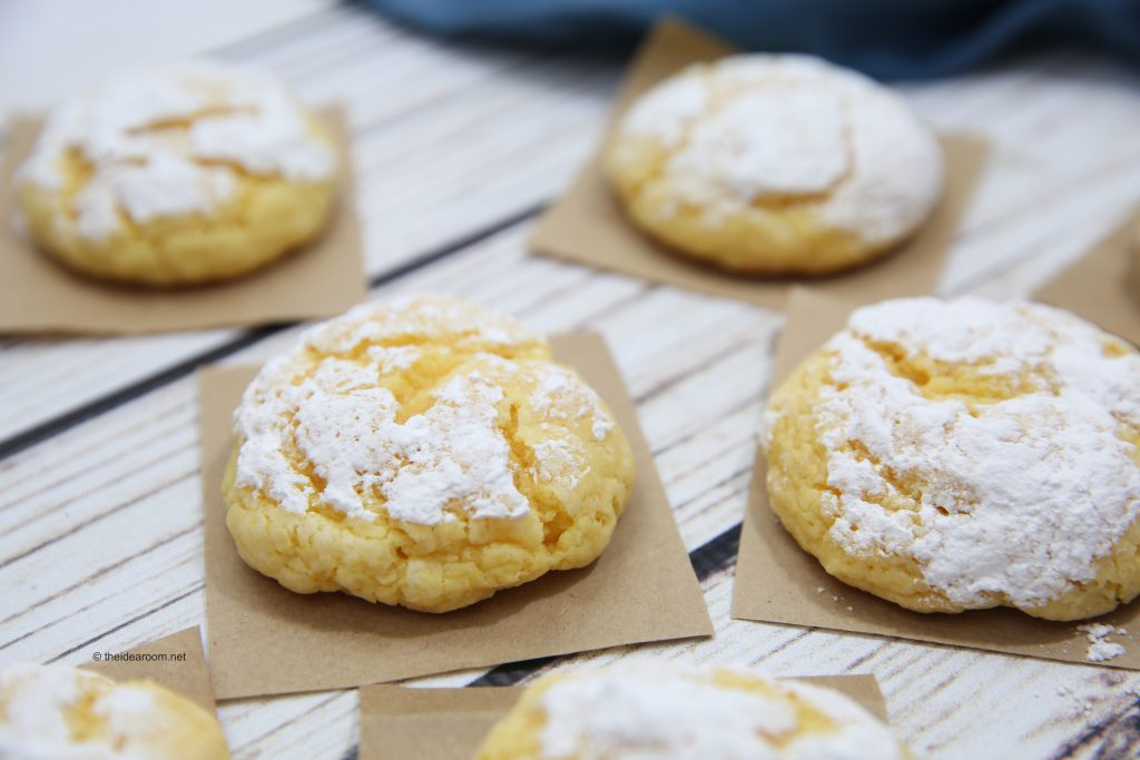 butter-cookies-theidearoom-2