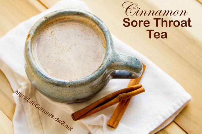 cinnamon-sore-throat-main