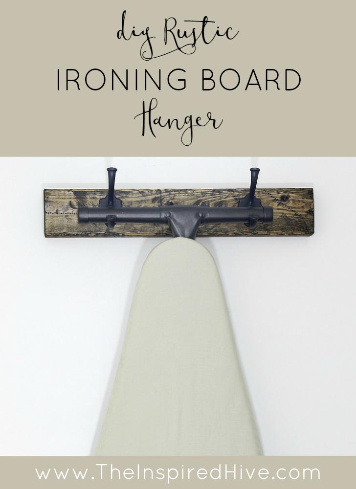 diy-rustic-ironing-board-hanger