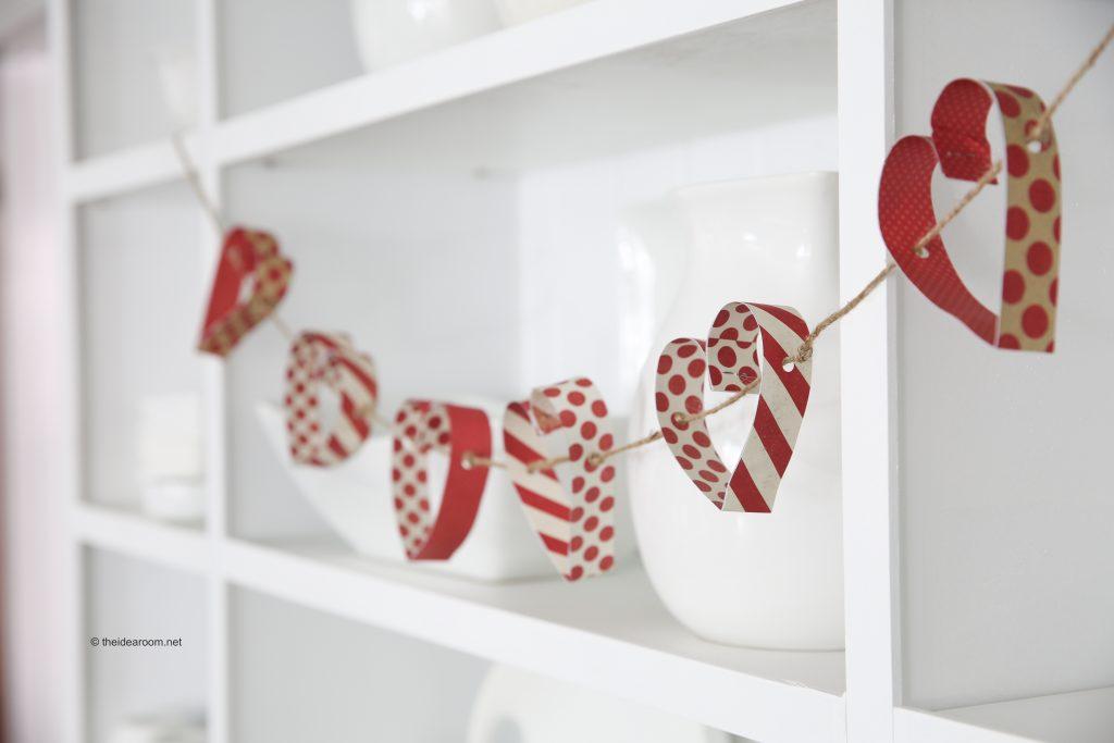 heart-garland-theidearoom-1