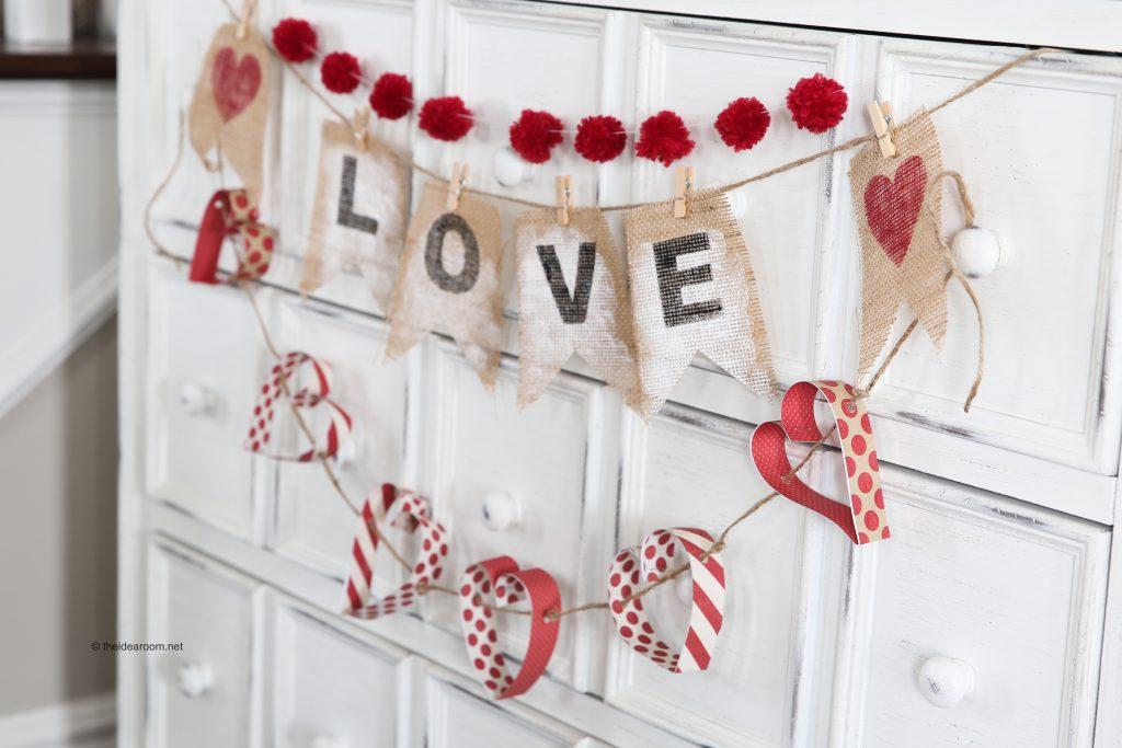 heart-garland-theidearoom-3