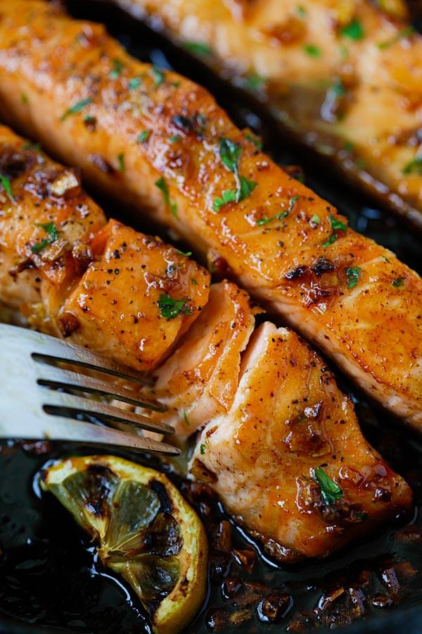 honey-garlic-salmon3