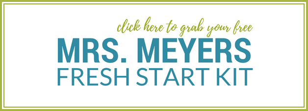 mrs-meyers-fresh-start-button-2