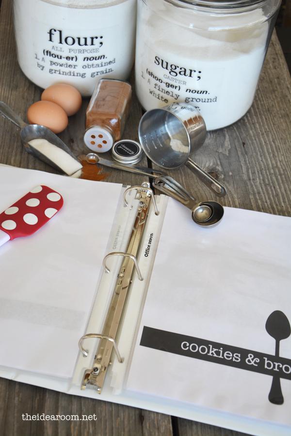recipe-book-6