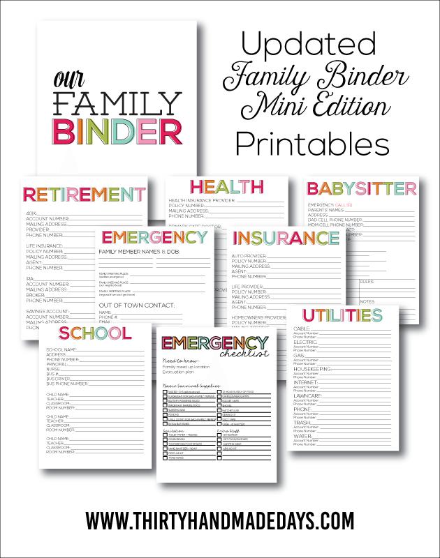 updatedfamilybindermini