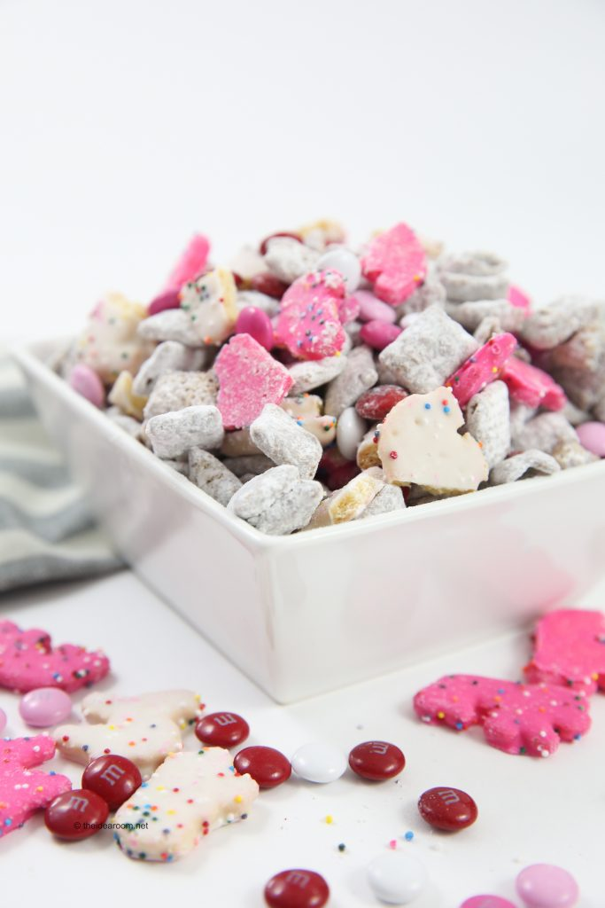 valentine-muddy-buddies-theidearoom-10