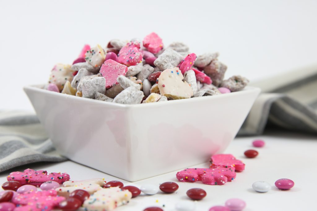 valentine-muddy-buddies-theidearoom-9