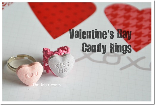 valentines-day-candy-rings-1-cover-wm_thumb