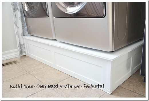 washer-pedestal-1-cover-wm_thumb