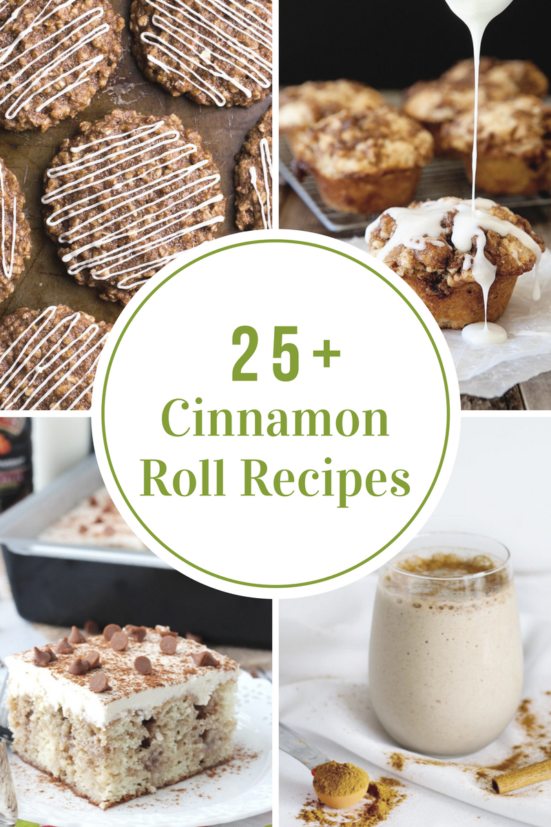 Holiday-Dessert-Bars-Cookies-Treat-Recipes-Christmas-Cinnamon-Roll