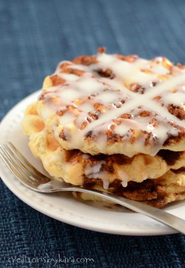 Cinnamon-Roll-Waffles-035-2-625x903