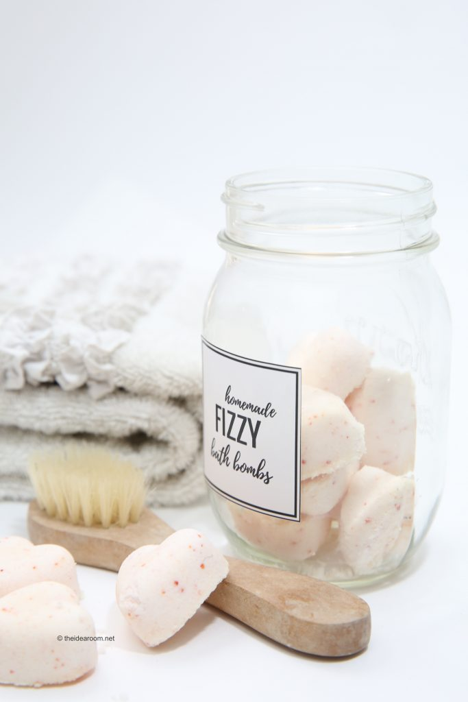 bath-bombs-theidearoom-10