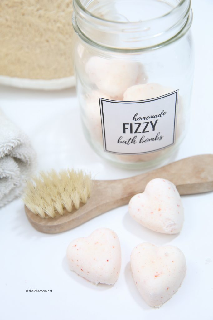 bath-bombs-theidearoom-8