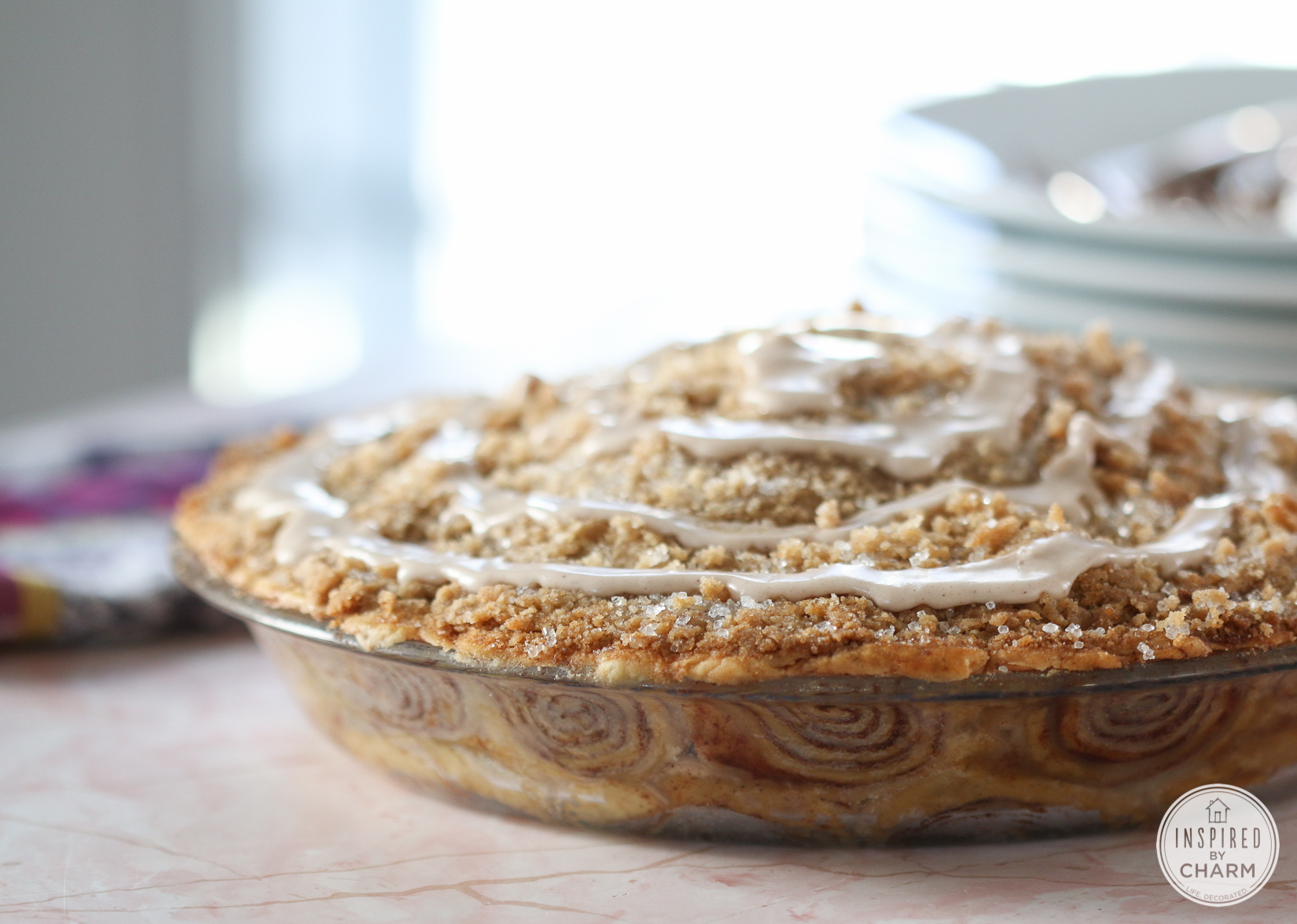 cinnamon-apple-pie